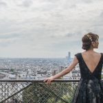 Things to do in Paris by yourself